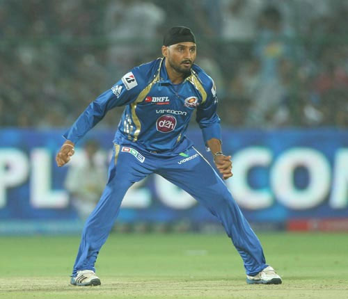 'I'm totally focussed on doing well for Mumbai Indians in CLT20'