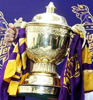SC asks Mudgal panel if it will extend IPL probe