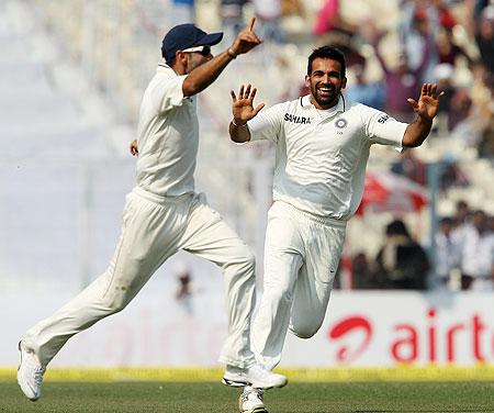 India find some form in practice match, big guns take a break