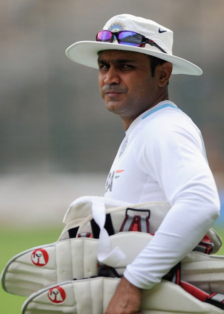 Sehwag gets good deal from Kings XI Punjab