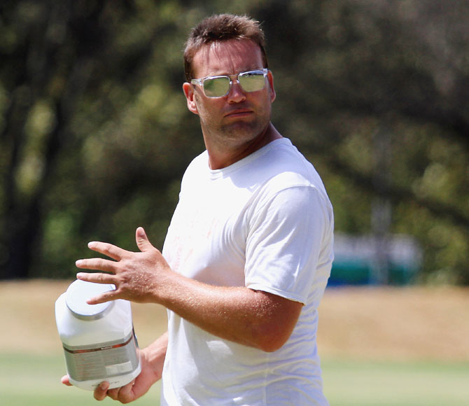 Kolkata Knight Riders buy back Kallis