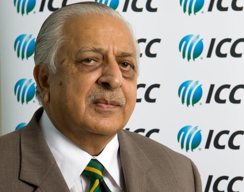 PCB distances itself from Butt's 'sons of pigs' remark