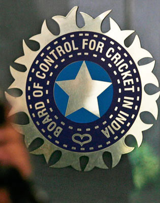 BCCI coffers to swell by $ 600m in next 8 years!