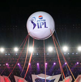 IPL 7: Mumbai, Chennai ready to retain key players