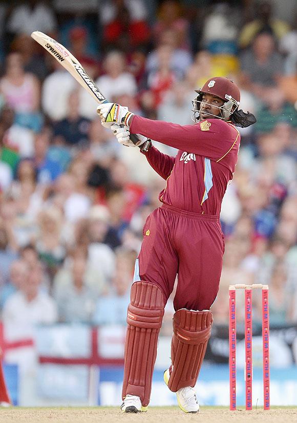 10 batsmen who could light up World T20