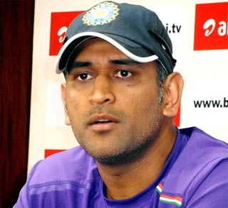 Dhoni gave false statements in IPL fixing scandal, says lawyer