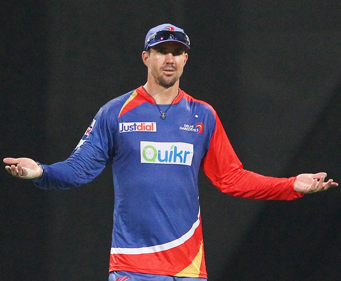 I got it wrong at the toss, admits Pietersen