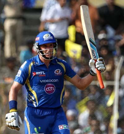 Can Mumbai Indians make it to IPL play-offs?
