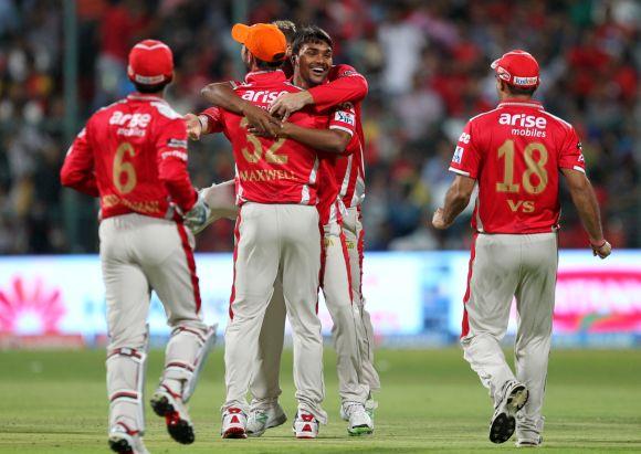 Stats: Sandeep Sharma is milestone man in IPL