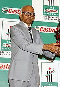 Madhav Mantri