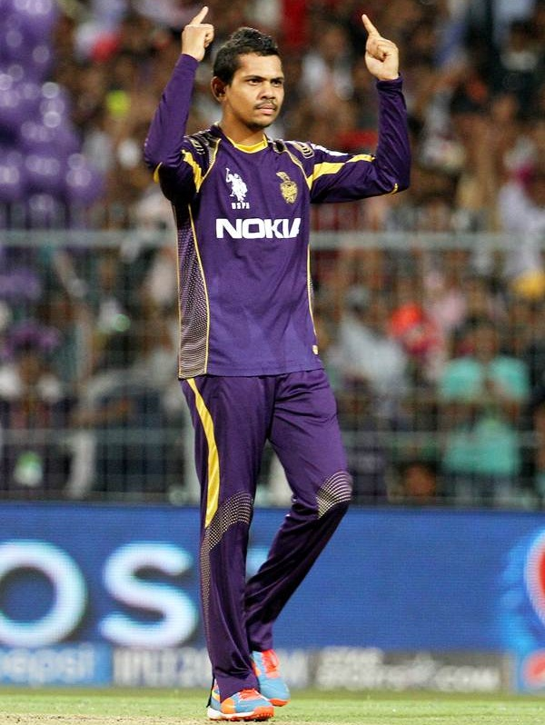 IPL final or Country: What will Sunil Narine choose?