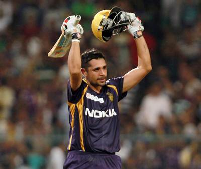 Royal Challengers Bangalore acquire Bisla in IPL trading window