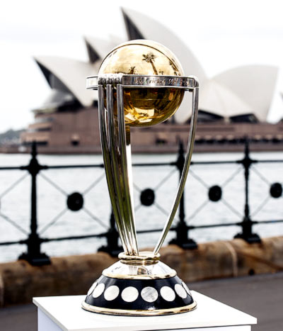 Rediff Sports - Cricket, Indian hockey, Tennis, Football, Chess, Golf - Schedule: ICC Cricket World Cup 2015