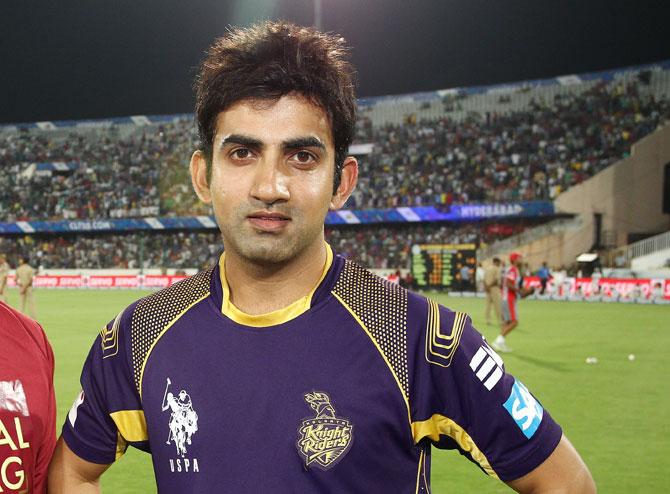 to cricketer gautam - photo #24