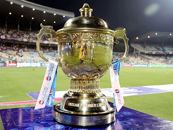 Rediff Sports - Cricket, Indian hockey, Tennis, Football, Chess, Golf - Guess the most successful IPL team!
