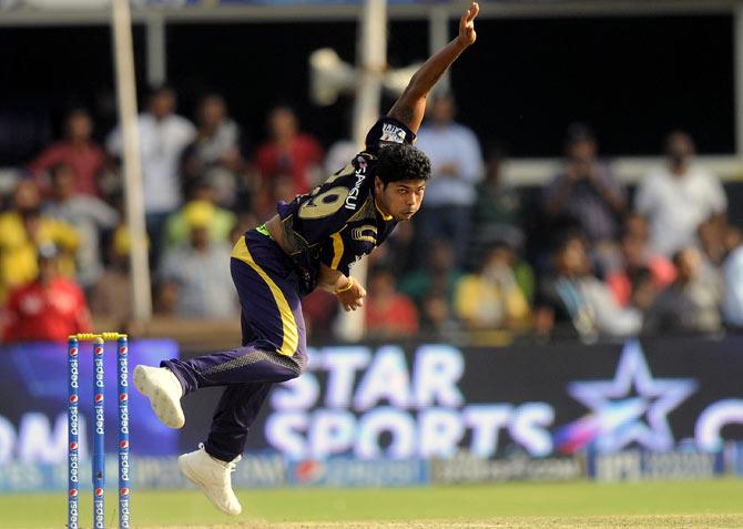 why worlds fastest bowler steyn is a big fan of umesh