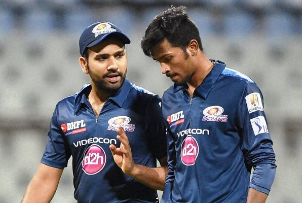 Image result for ROHIT AND HARDIK
