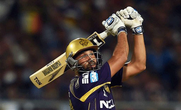 Rediff Cricket - Indian cricket - My job is to work with KKR bowlers' psyche: Akram