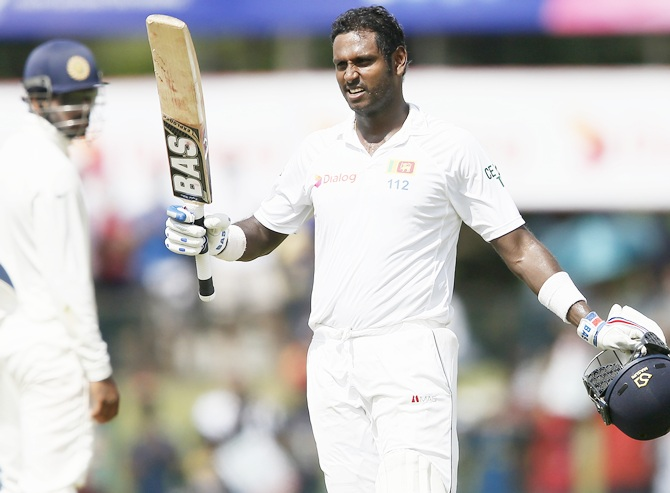 Rediff Sports - Cricket, Indian hockey, Tennis, Football, Chess, Golf - Stats: INTERESTING numbers from Second Test, Day 3