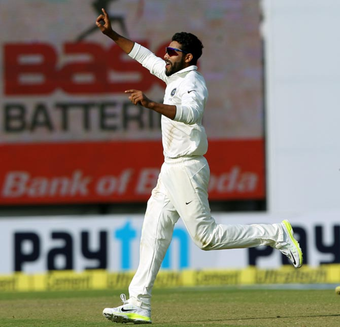 Rediff Sports - Cricket, Indian hockey, Tennis, Football, Chess, Golf - Interesting numbers from Day 2 of the Delhi Test