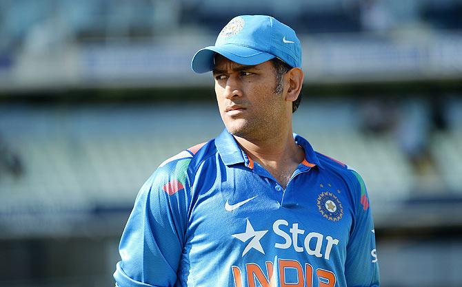 captain of india cricket team