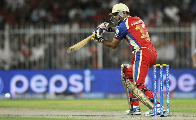 IPL VIII auction: Yuvraj fetches record price, Delhi break bank