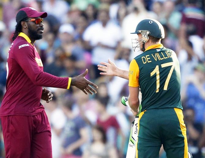 भारत को टी-20 विश्व कप में रोक सकते हैं ये खिलाड़ी