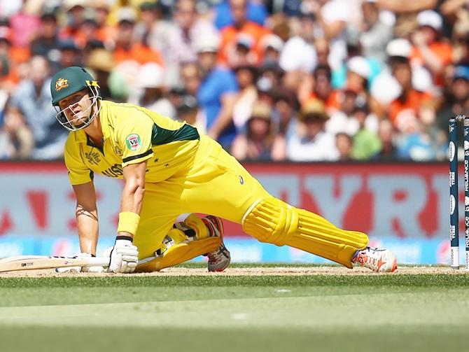 Rediff Sports - Cricket, Indian hock