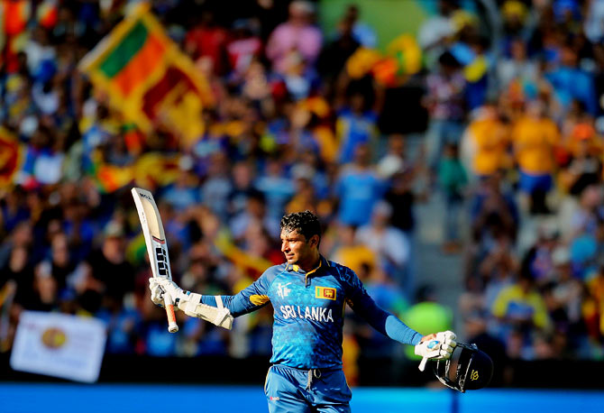 Rediff Sports - Cricket, Indian hockey, Tennis, Football, Chess, Golf - Is he the greatest World Cup player?
