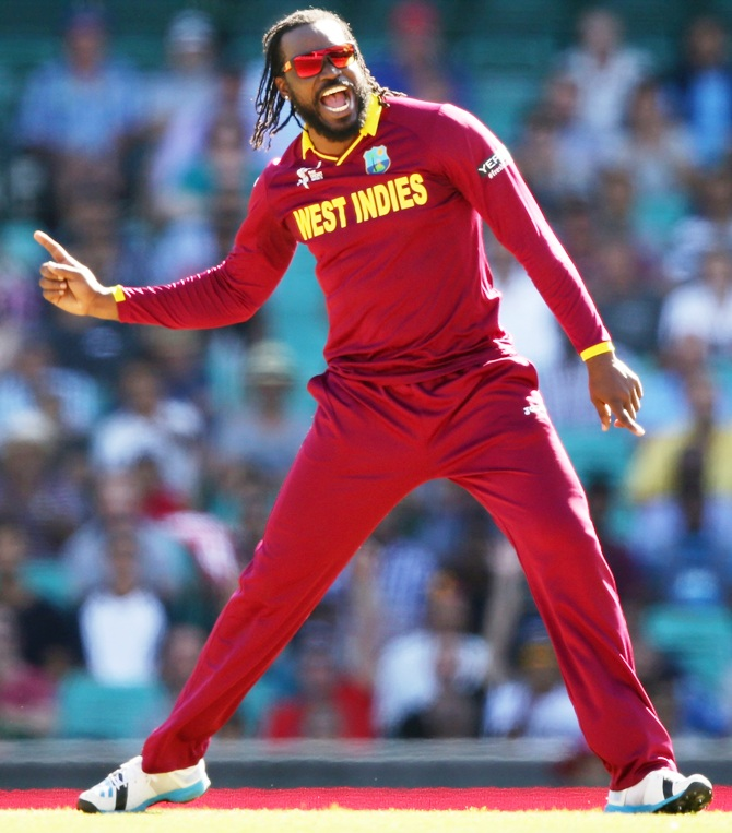 why the new west indies The islands in the west indies that were formerly under british control, including  the bahamas, saint lucia, antigua, grenada, jamaica, barbados, and trinidad.