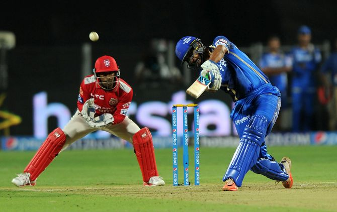 Rediff Sports - Cricket, Indian hockey, Tennis, Football, Chess, Golf - How Smith, Dravid are shaping up Royals youngster Hooda's career!