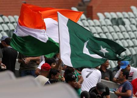 Rediff Cricket - Indian cricket - BCCI seeks govt nod to host Asia Cup involving Pakistan