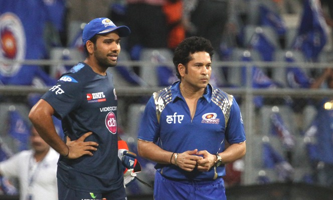 Start-up tips from IPL: Learn from Dhoni, Rohit, Gambhir