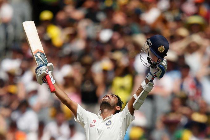 Rediff Cricket - Indian cricket - Meet Indian cricket's unsung hero
