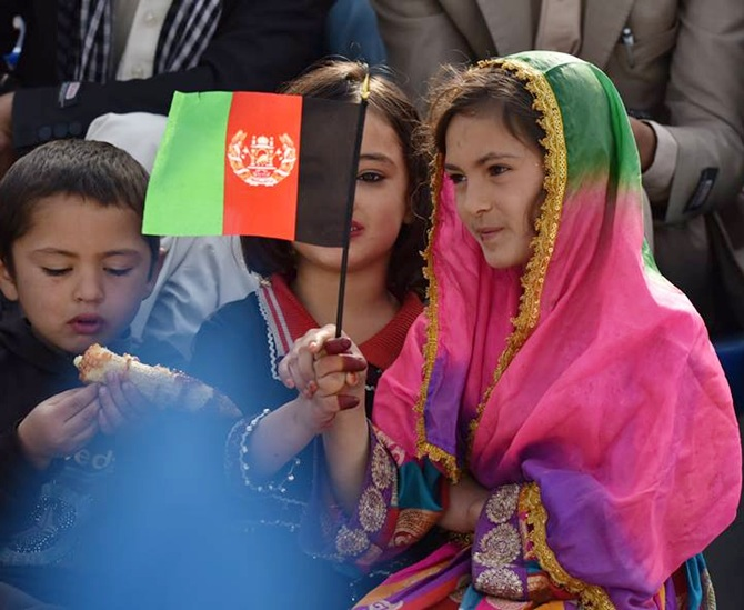 million cricket league afganistan