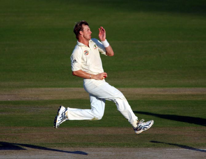 Image result for Why Shoe plays an Integral Part for Fast Bowlers in Cricket?