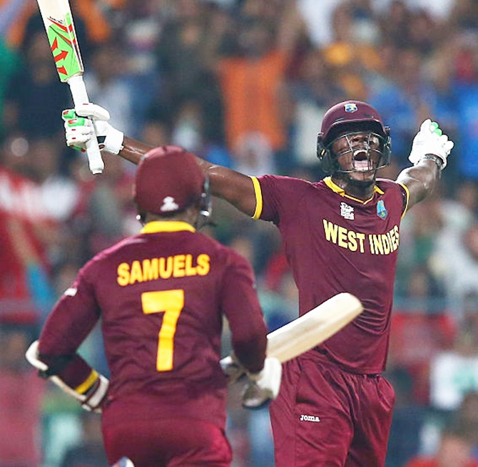 a peek into carlos brathwaite 39 s mind during the 39 super. Black Bedroom Furniture Sets. Home Design Ideas