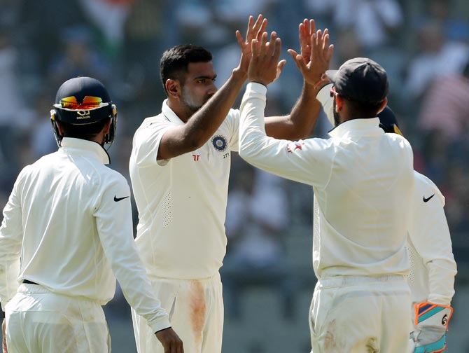 Rediff Sports - Cricket, Indian hockey, Tennis, Football, Chess, Golf - Parthiv reckons India has better spinners than England