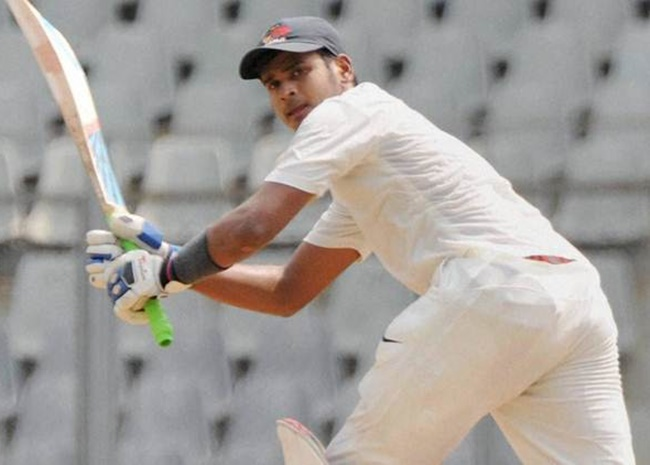 Rediff Cricket - Indian cricket - Should India play 5 bowlers in Dharamsala Test?