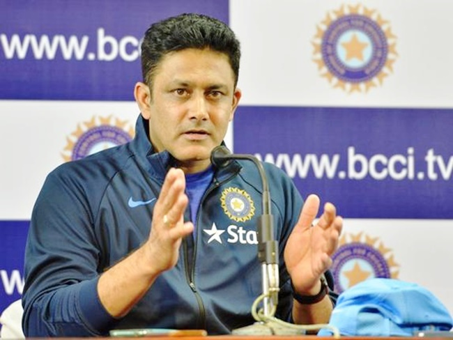 Rediff Cricket - Indian cricket - Can India adapt to conditions outside the subcontinent?