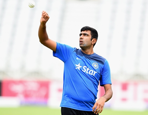 Image result for ashwin aggressive
