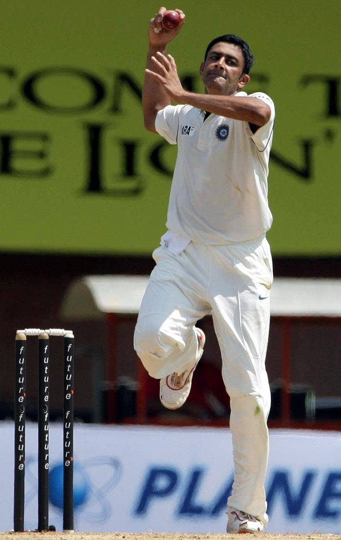 Jim Laker classic 19 wickets against Austraila - YouTube