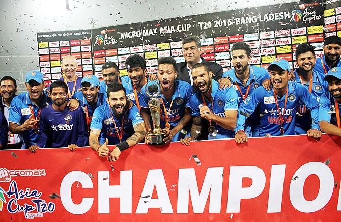 asia cup cricket schedule 2016 pdf