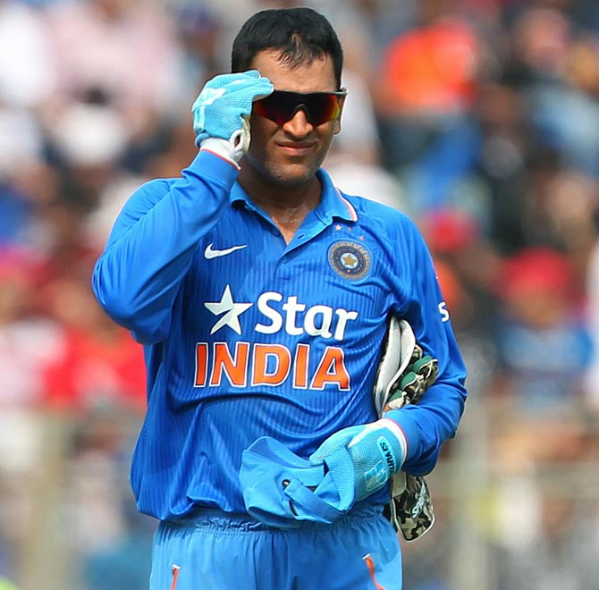 Rediff Cricket - Indian cricket - Which wretched record will India look to break against NZ?
