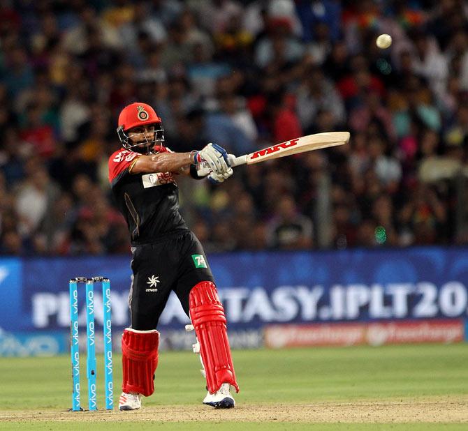 Rediff Sports - Cricket, Indian hockey, Tennis, Football, Chess, Golf - New record for Kohli! Indian batsman with most T20 runs