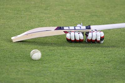 Marylebone Cricket Club releases first ever Laws of ...