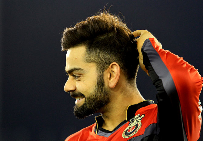 I Want To Be A Monk Living In A Civil World Kohli