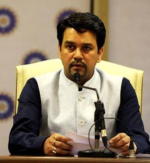 Lodha effect: BCCI still 'confused' over payments issue