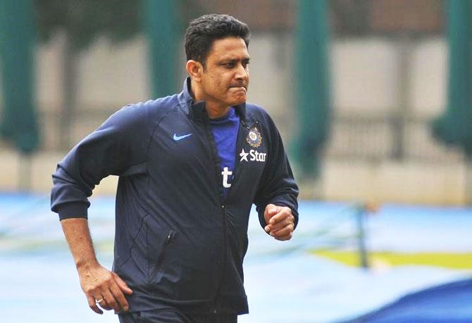 India eye top ranking as massive home season beckons ...