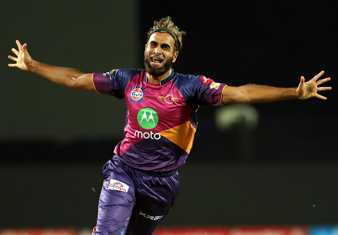 Dear IPL Auction, Please Think Before You Snub Someone